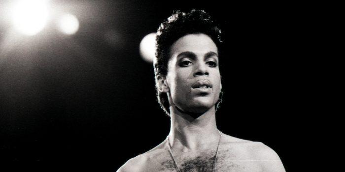Una sobredosis accidental del opiáceo fentanilo acabó con la vida de Prince