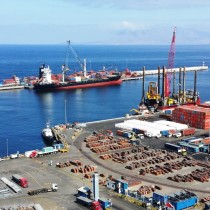 Balanza comercial registró superávit comercial de US$720 millones en enero