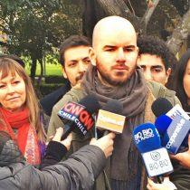 Revolución Democrática pide ampliar plazos de participación ciudadana del proceso constituyente