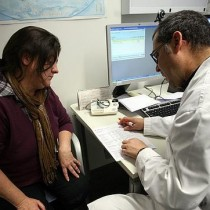 Legal pero falsa: lo complejo de identificar una receta médica y su versión electrónica como solución