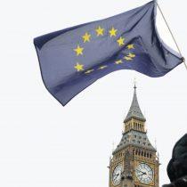 El Brexit, impacto político y económico
