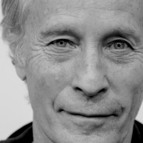 Richard Ford, cronista de la América anónima, Premio Princesa Asturias de las Letras 2016