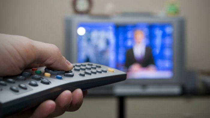 Chile se suma a la primera red de televisión pública de América Latina
