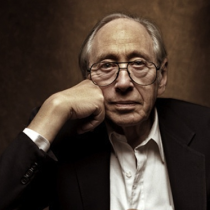 Fallece Alvin Toffler, autor de
