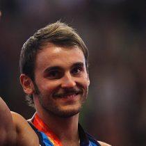 [VIDEO] Tomás González gana medalla de oro en Holanda