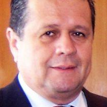 Formalizan a ex embajador Carlos Tudela por facilitar boletas a SQM