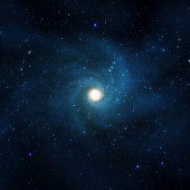 """Astronomía interactiva en taller """"Los secretos de la luz del Universo"""" en el MIM, 18 de junio"""