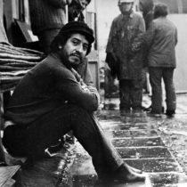 Jurado de EEUU encuentra culpable a Barrientos por muerte de Víctor Jara