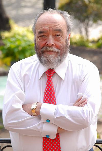 01.-Juan-Agustin-Figueroa-Yavar_cv