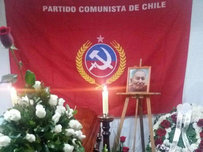 Muere el destacado periodista Luis Alberto Mansilla