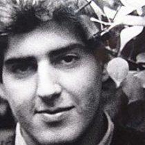 [VIDEO] 30 años del atentado que le costó la vida a Rodrigo Rojas de Negri