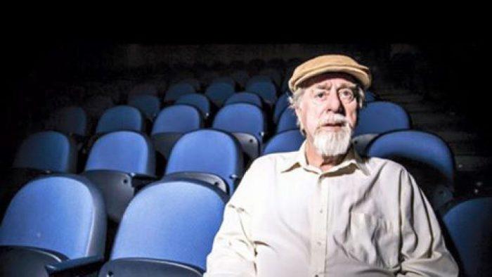 Fallece a los 85 años el actor Jaime Celedón