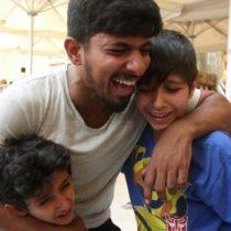 Lo que el sangriento ataque que dejó al menos 165 muertos en Bagdad dice de la estrategia de Estado Islámico