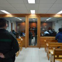 Tras dos años de investigación comienza juicio oral por explotación sexual de menores en Puerto Montt
