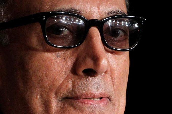 Falleció el destacado director iraní Abas Kiarostami