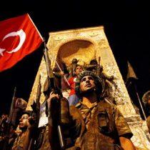 Intento de golpe de Estado en Turquía provoca tensión e inestabilidad en un país clave para la Unión Europea