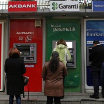 ¿Qué sabía Citigroup al abandonar Turquía que el resto de la banca no vio?