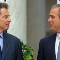 Informe concluye que Reino Unido se sumó a la invasión de Irak