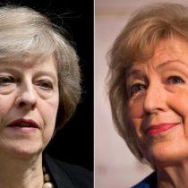 [VIDEO] Reino Unido tendrá nueva