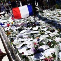 Estado Islámico se adjudica el ataque que dejó al menos 84 muertos en Niza