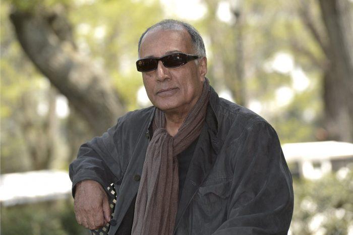 """""""Estudios de autor: La trilogía de Koker"""" de Abbas Kiarostami en Instituto de comunicación e imagen (ICEI), 3 al 17 de agosto. Actividad gratuita"""
