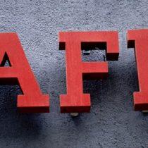 [Archivo] Asociación de AFP dice que críticas del ministro Gómez al sistema