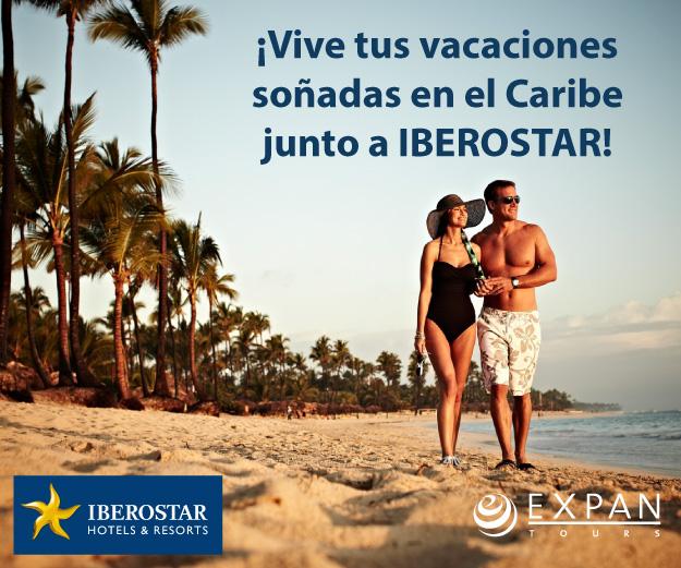 Banner Iberostar2 (El Mostrador)-01
