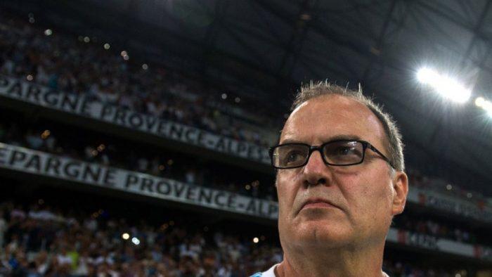 Bielsa renuncia a Lazio y club prepara acción legal