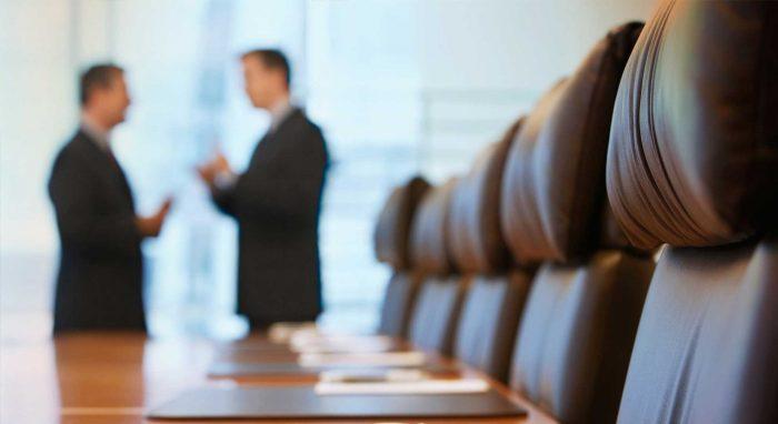 El rol de las AFP en la governance fiduciaria y la escasa variedad profesional