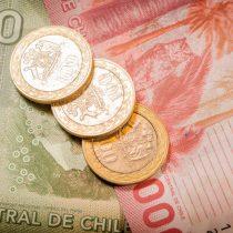 Una hoja de ruta en la guerra comercial para mercados de divisas y lo que significa para los emergentes