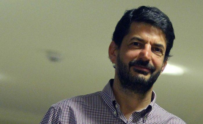 Crisis de las pensiones: Agostini sostiene que aumentar competencia entre AFP para bajar comisiones llevaría a tasas de reemplazo a 65% o 70%