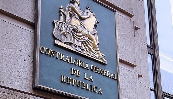 Caso Ascar: informe de Contraloría no logró determinar si hubo aporte al Sename