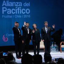 América Latina da un vuelco abandonando tendencia proteccionista