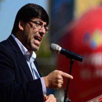 Alcalde comunista desata frenesí de fármacos económicos en Chile