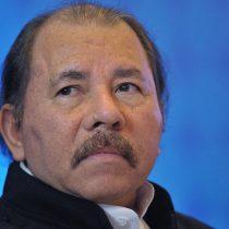 Daniel Ortega propina golpe al Parlamento en Nicaragua