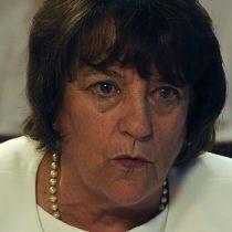 Ministra Delpiano dice que la Universidad Autónoma se