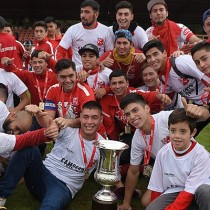 Justicia deja sin efecto cuota de incorporación que debía pagar Deportes Valdivia