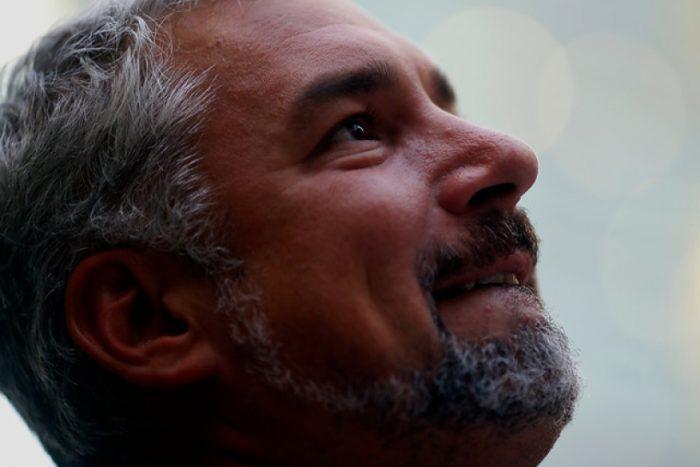 """""""Ideología"""", la molesta y polémica obra que Ottone censuró por motivos políticos"""