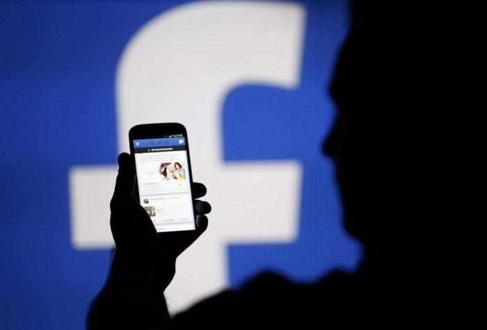 El nuevo News Feed personalizado de Facebook no es un avance