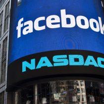 El sector tecnológico imprime entusiasmo en Wall Street