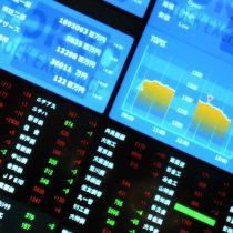 El mayor fondo de pensiones del mundo pierde US$51.000 millones