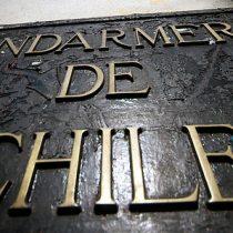 Crisis en Gendarmería: Informe revela que más de 220 personas están contratadas sin justificación técnica