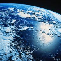 ¿Cambio de paradigma? McKinsey, otrora entusiasta de la globalización cambia de opinión
