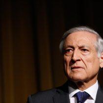 Canciller Muñoz anunció que Chile revocará convenio de visas diplomáticas con Bolivia