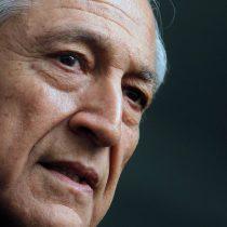 Chile envía nota de protesta a Bolivia y anuncia otras acciones