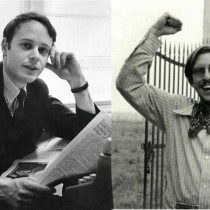 Aumentan penas a militares condenados por asesinatos de Charles Horman y Frank Teruggi