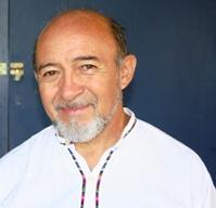 El periodista Gustavo González lanza su libro