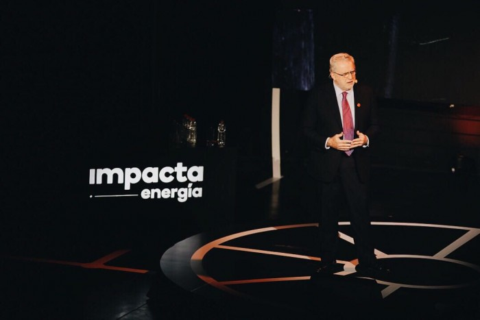 Impacta Energía, el concurso que entrega suculentos premios a innovaciones energéticas para el futuro