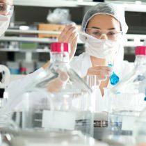 La tortuosa relación entre investigación científica y universidades
