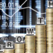 Economistas de Irlanda quedan atónitos ante crecimiento de 26%